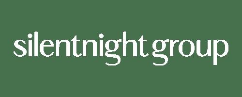 silentnight logo