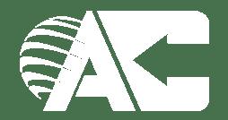 Allport logo
